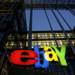 Sell clothes on eBay: 5 ways to make a profit on your old threads