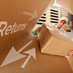 How to Deal with Amazon Returns