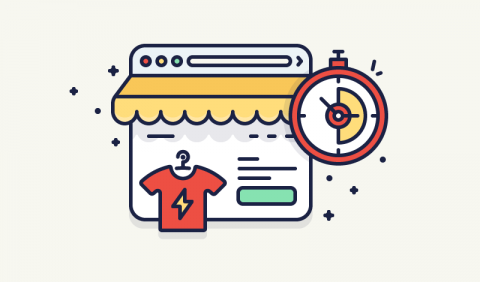 Launch a dropshipping store
